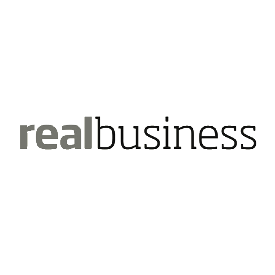00059_Press_Logos_GS_2016_RGB_RealBusiness-1.png
