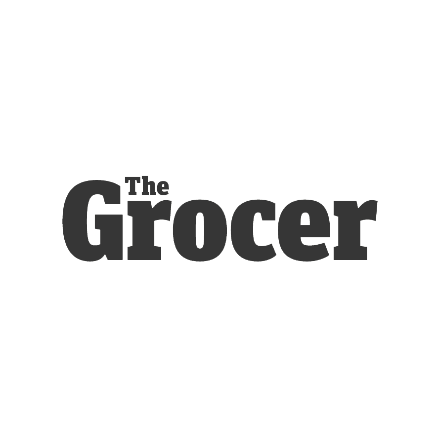 00059_Press_Logos_GS_2016_RGB_The Grocer.png