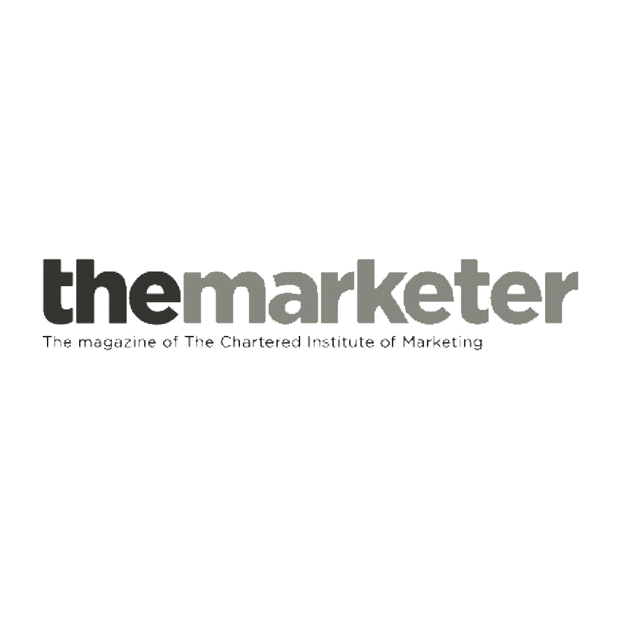 00059_Press_Logos_GS_2016_RGB_TheMarketer-1.png