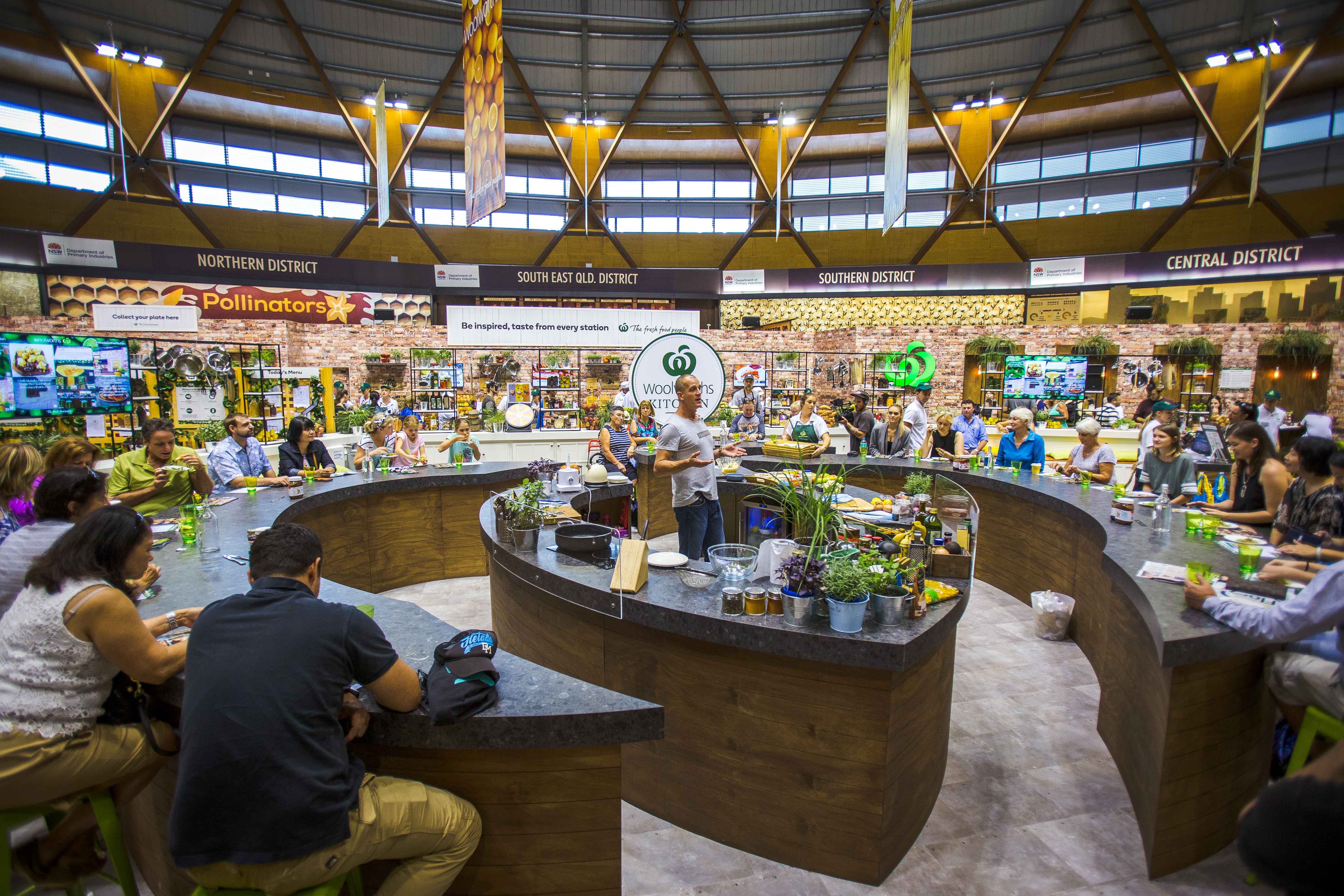 20160329_BEcause_Woolworths Royal Easter Show 2016-Web-1353