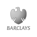 attendee-barclays.png