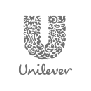 attendee-unilever.png