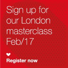 Because_Web_Masterclass_Page_Buttons_FEB_17-1.png