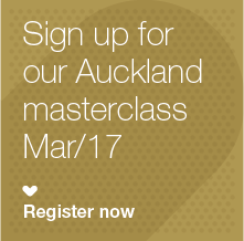 Because_Web_Masterclass_Page_Buttons_Mar_NZ-02.png