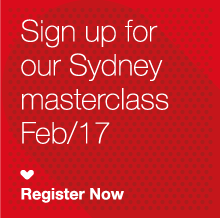 Because_Web_Masterclass_Page_Buttons_Sydney_Feb_17.png