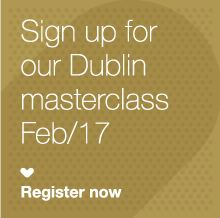 Because_Web_Masterclass_Page_Buttons_dublin_FEB_17.png