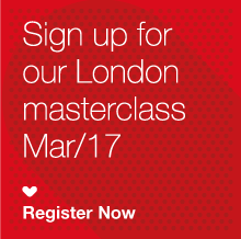 Because_Web_Masterclass_Page_Buttons_march_17.png