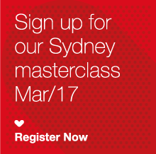 Because_Web_Masterclass_Page_Buttons_march_sydney.png