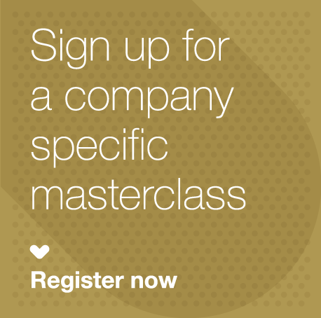 Because_Web_Masterclass_Page_Buttons_v5_NEW_OL-01.png
