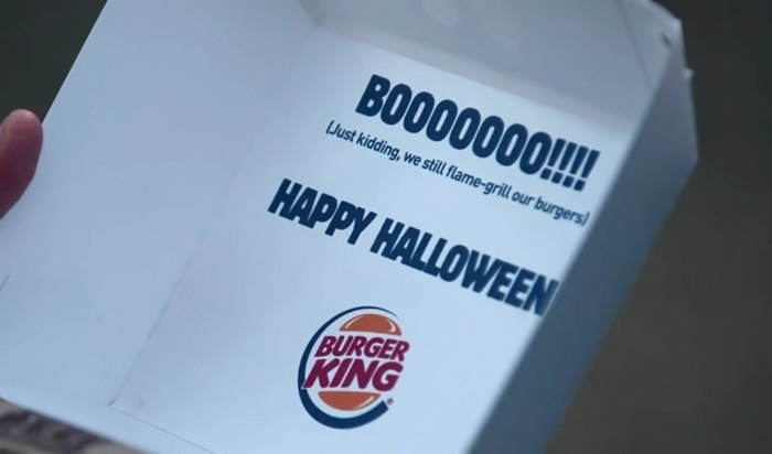 Burger King image 002.jpg