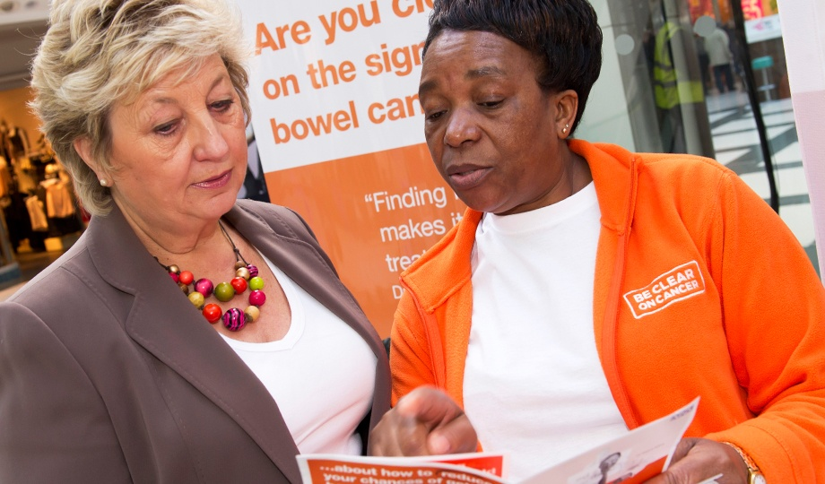 Public_Health_England_Be_Clear_on_Cancer