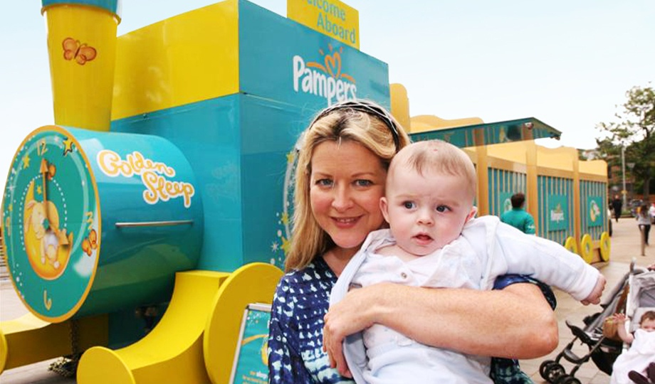 Pampers_World_of_Babies_1