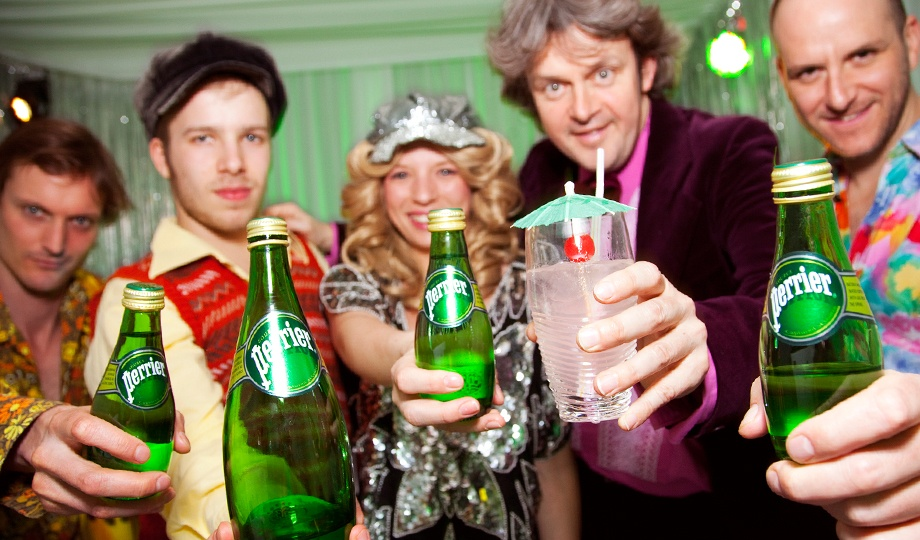 Perrier_Townhouse_Takeover_5