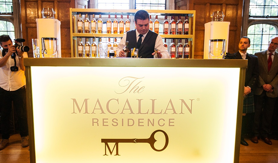 The_Macallan_Residence_3