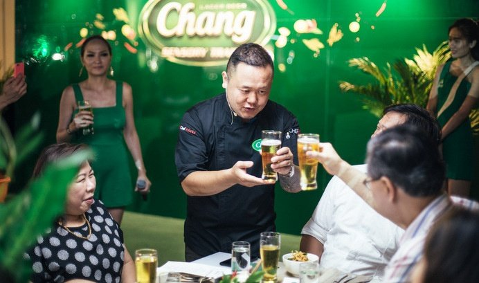 Chang_Beer_image_1.jpg