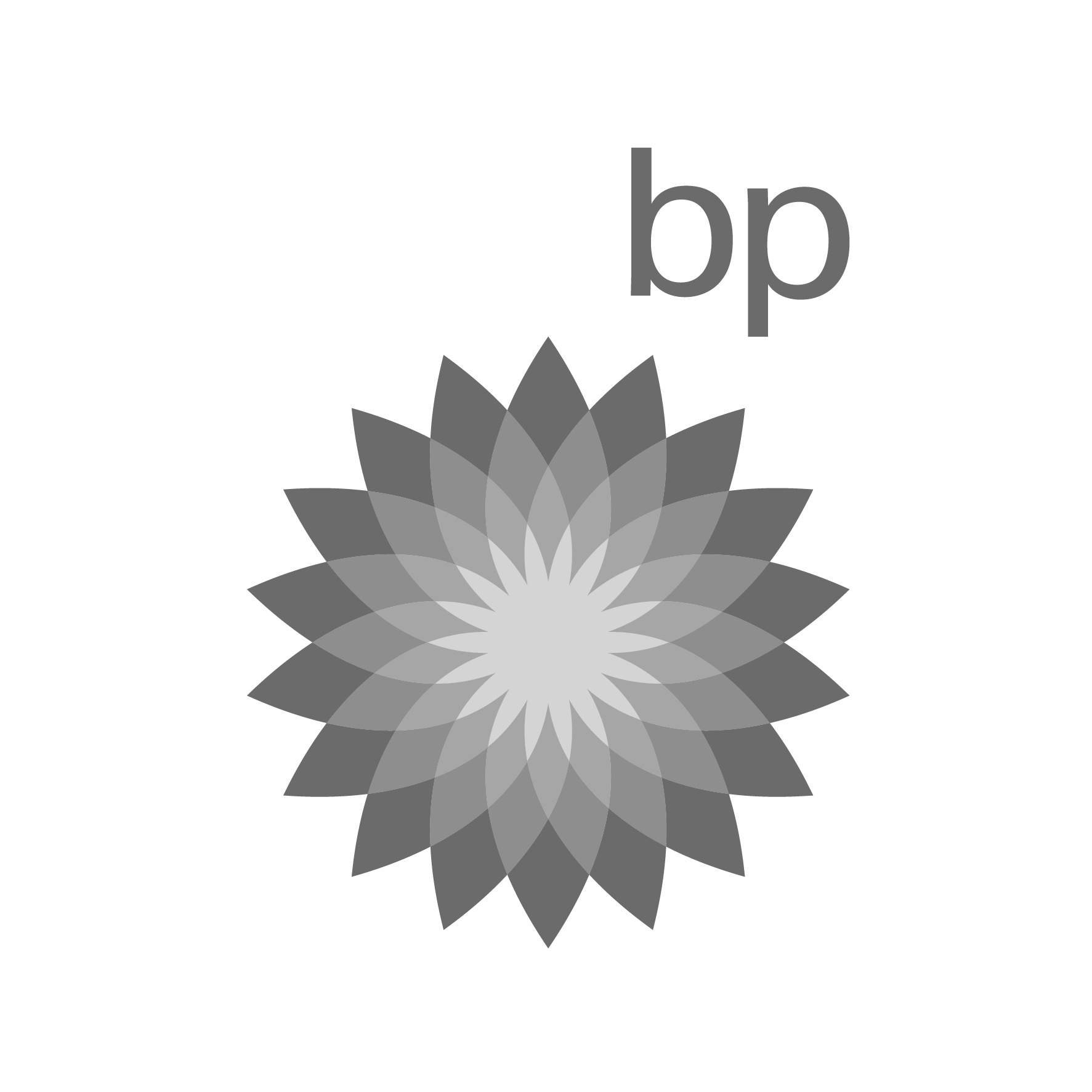 Client Logos_Grey_BP.jpg