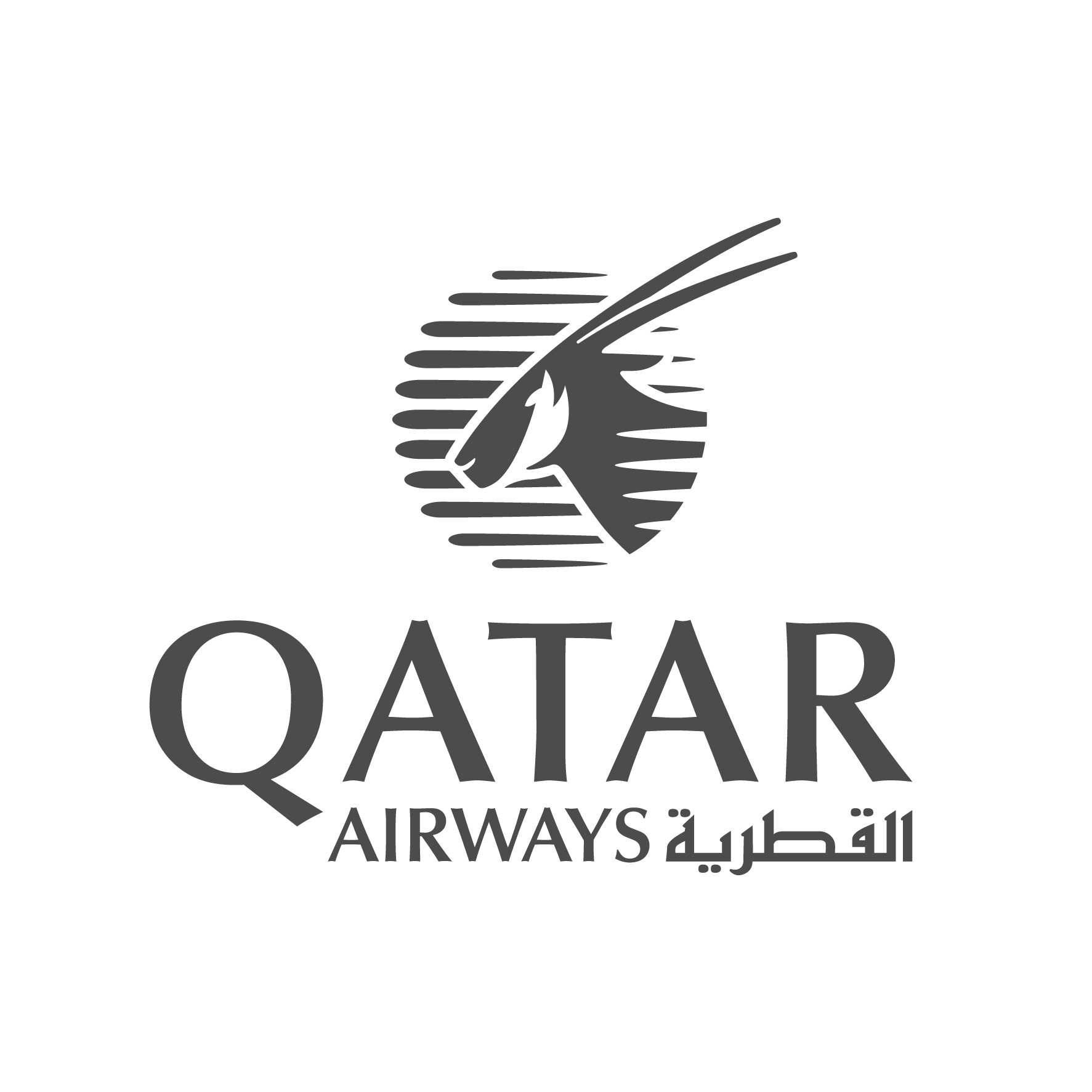 Client Logos_Grey_QATAR Airways.jpg