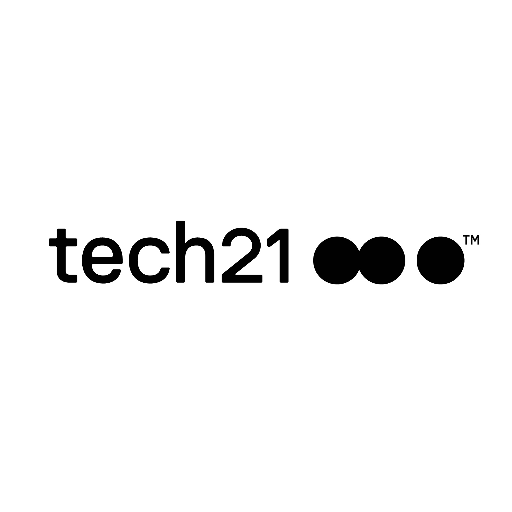 Client Logos_Grey_V2_Tech21.jpg