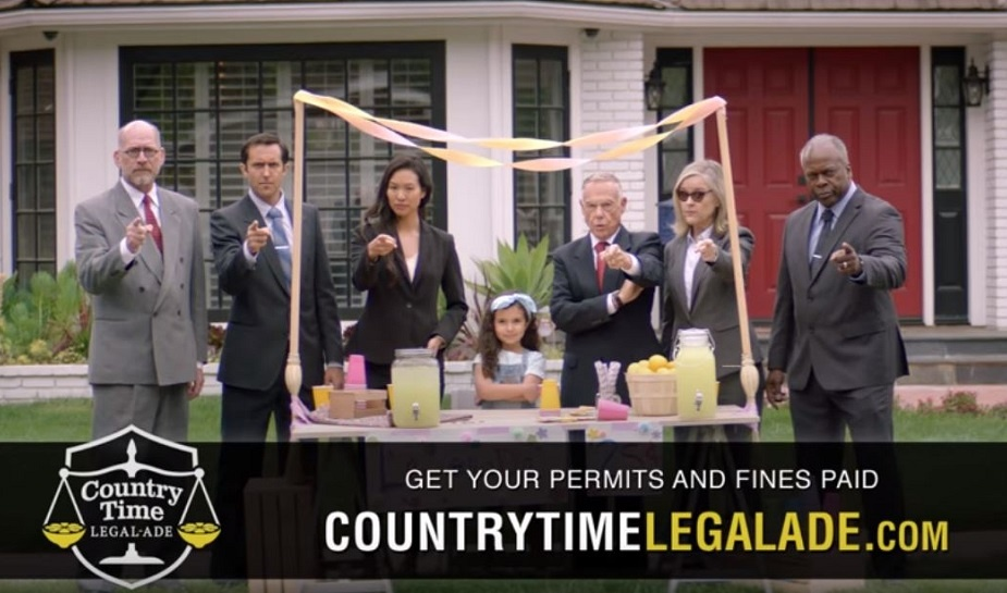 Country Time Legal-Ade 2