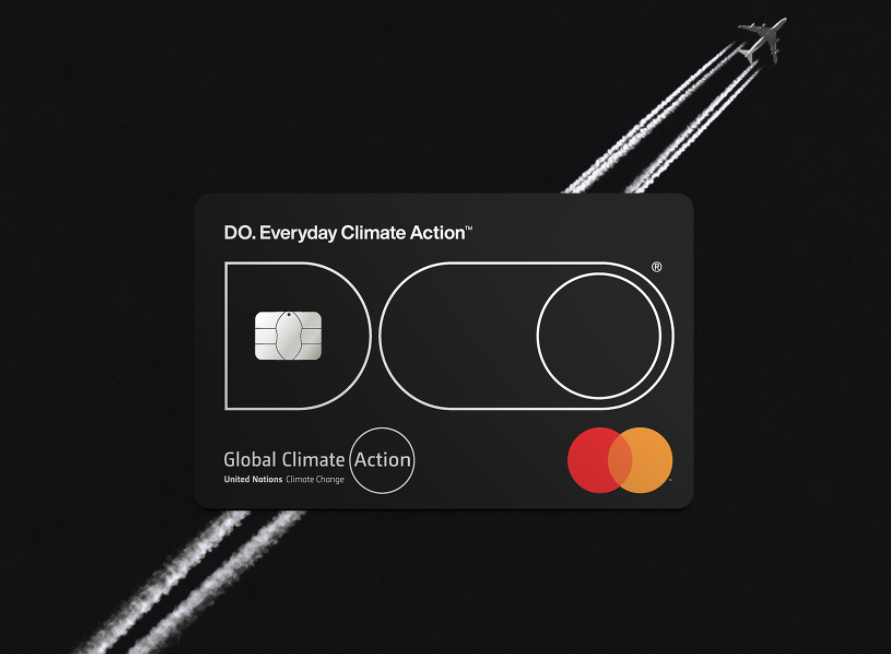 Doconomy-–-Everyday-Climate-Action™
