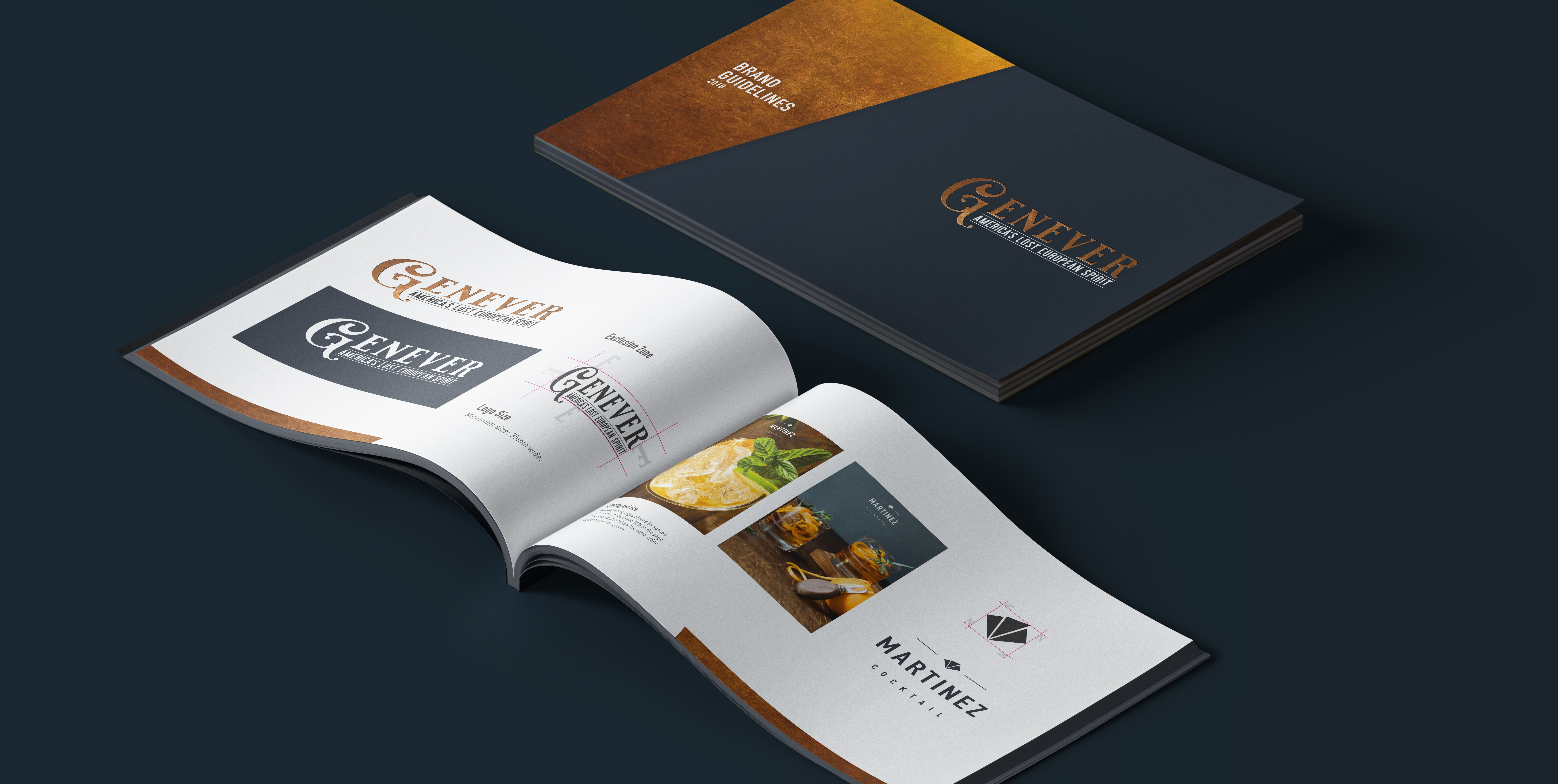 Genever_Brand_Guidelines_crop