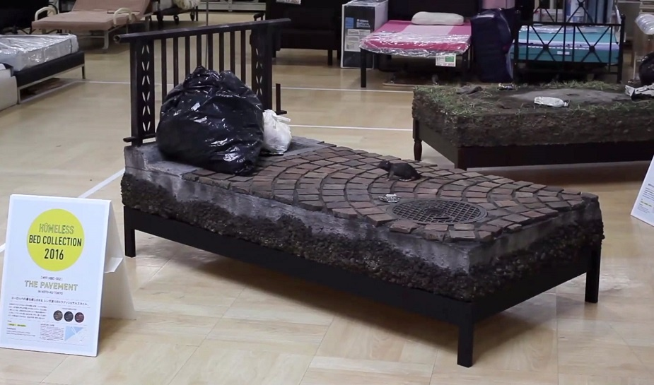 HomelessBed campaign image 1.jpg