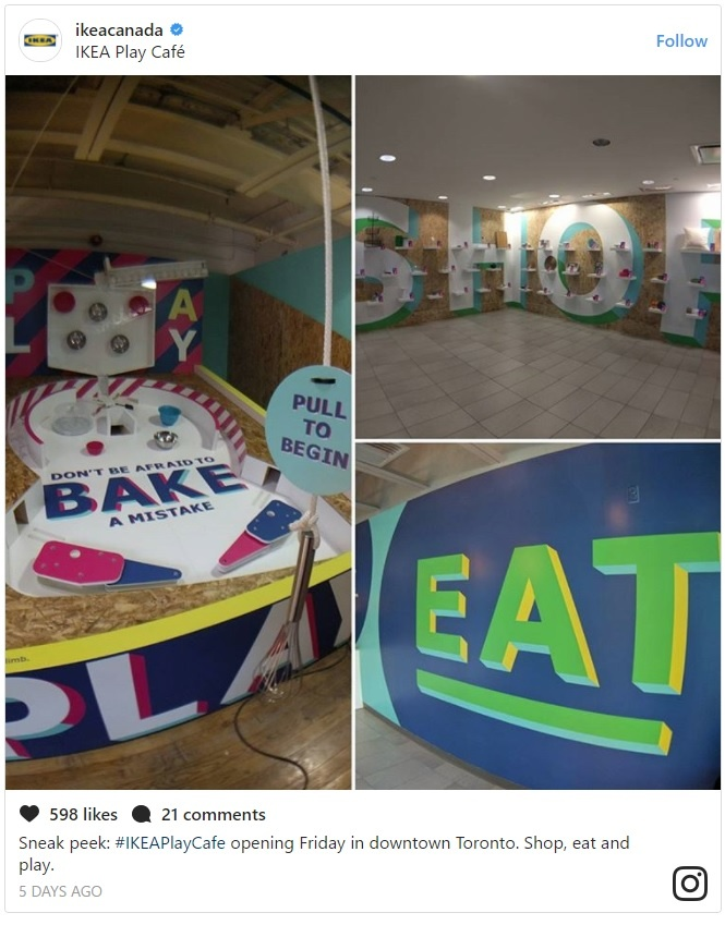 IKEA pop up cafe Instagram.jpg