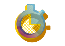 Stopwatch_Icon.png