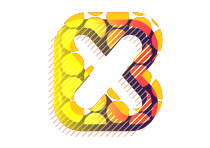 Because_seven_icon.png