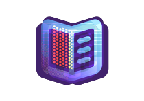 7_Icon.png