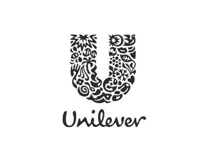 Logos_Unilever.png