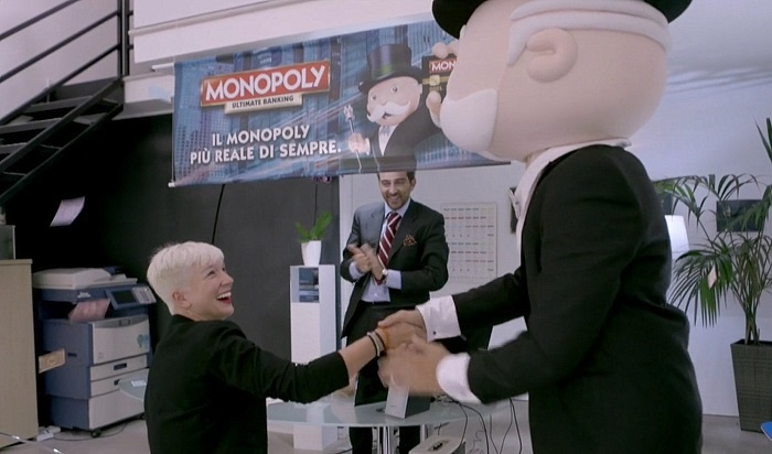 Monopoly campaign image 2.jpg