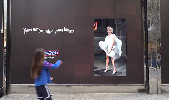 Snickers_image_1.jpg