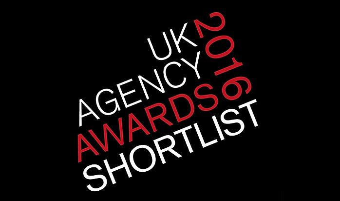 UK_Agency_Awards_Shortlist_Badge_Black.jpg