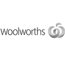 woolworths-lg-01.png
