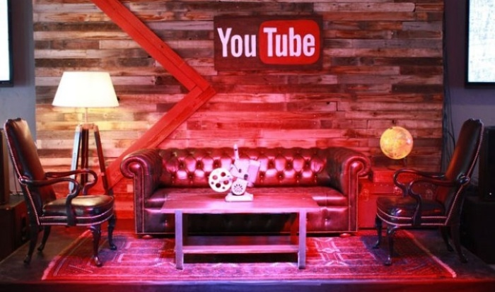 youtube_brand_experience_experiential_marketing_sundance_festival_2014_1