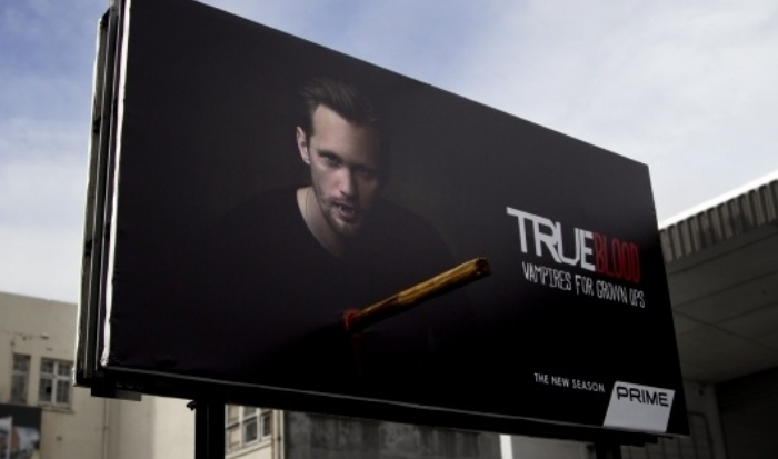 BEcause-brand-experience-true-blood-billboard-580x820