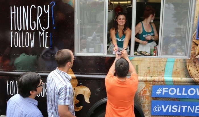 BEcause_foodtruck_1_