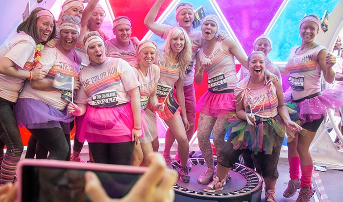 dulux_colour_run_experiential_marketing_brand_experience_status_making_events-488853-edited