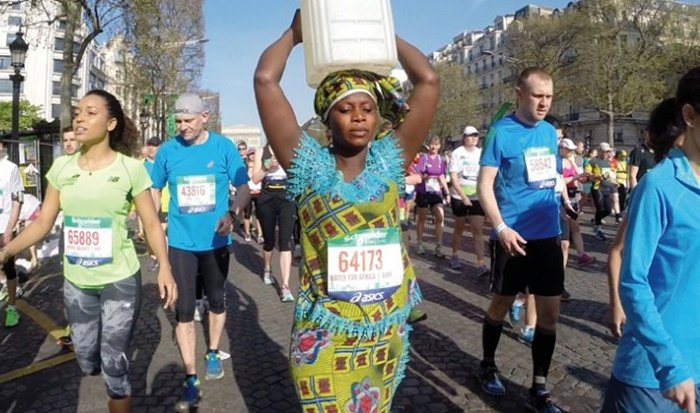 Walk_for_Water_1