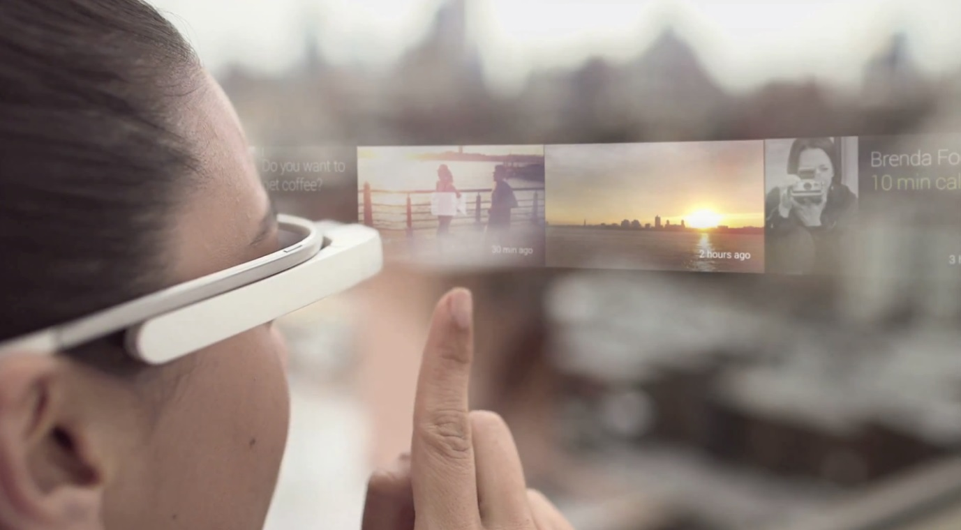 3_event_technologies_for_brand_experiences_google_glass_4.jpg