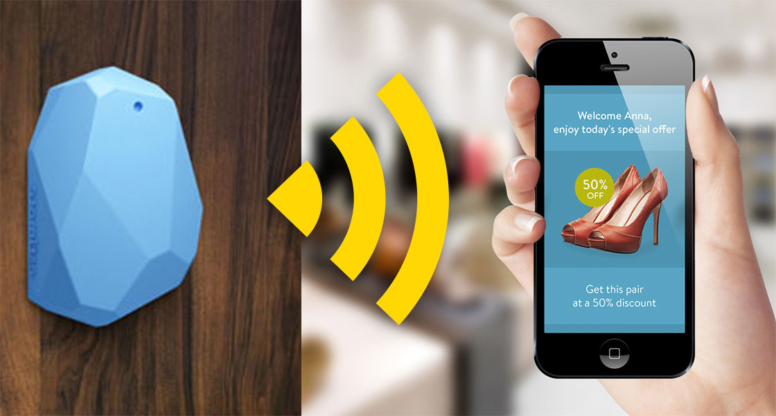 4_event_technologies_for_brand_experiences_i-Beacons_5
