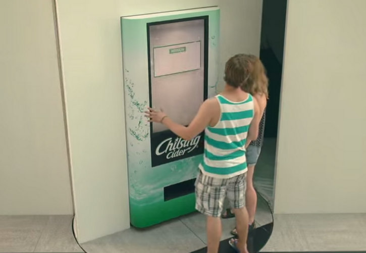 Chilsung_Cider_Vending_Machine_2