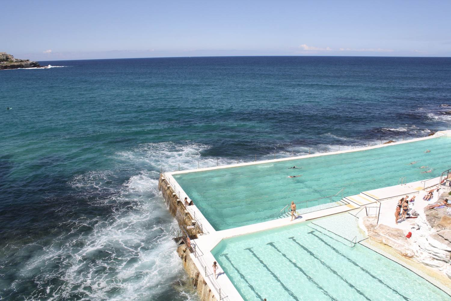 Mr_Weekender_Ocean_Pool_Series_Bondi_Icebergs_1