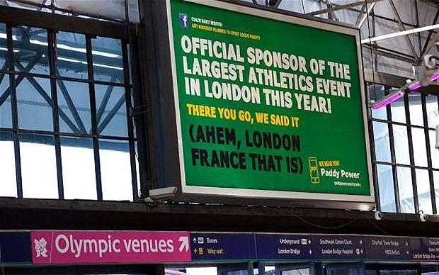 Paddy_Power_Olympic
