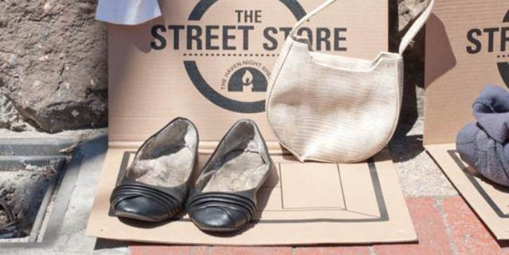 Street_Store_Experiential_Marketing_Brand_Experience_2