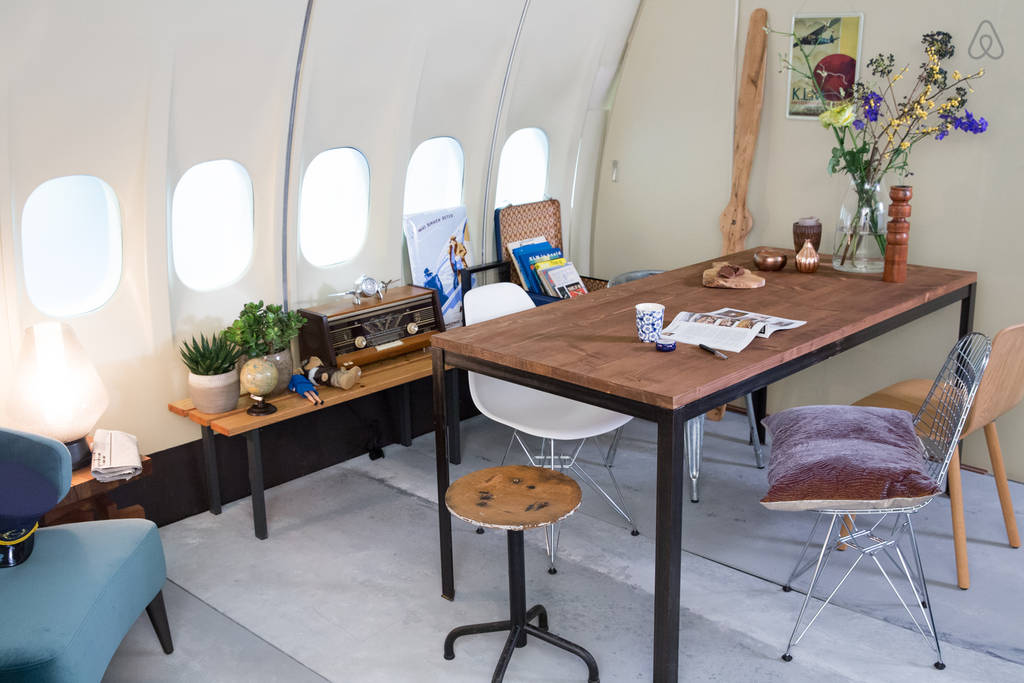 airbnb_klm_brand_experience_experiential_marketing_2