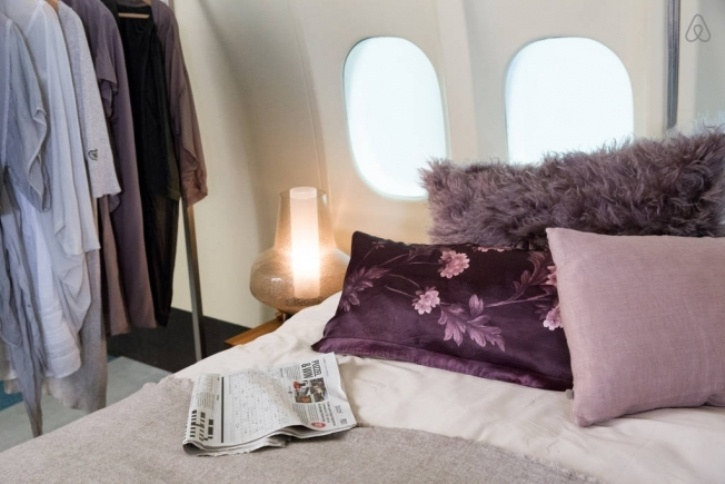 airbnb_klm_brand_experience_experiential_marketing_3