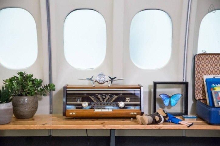 airbnb_klm_brand_experience_experiential_marketing_4
