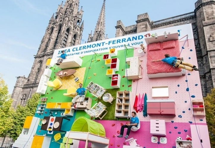 brand_experience_experiential_marketing_IKEA_climbing_walls_2